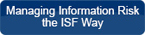 2013 ISF Tools Executive Summary